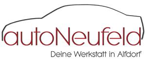 Auto Neufeld